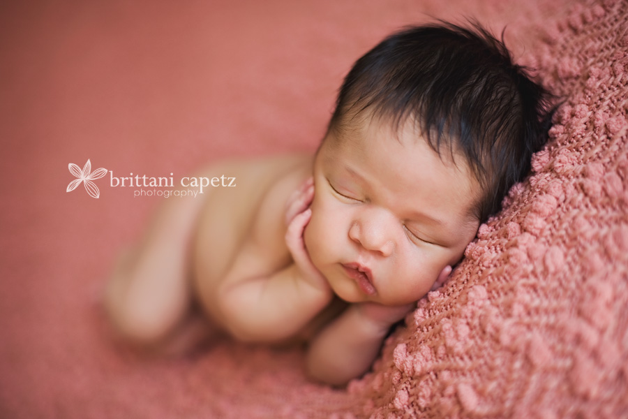 Minneapolis newborn photographer minneapolis