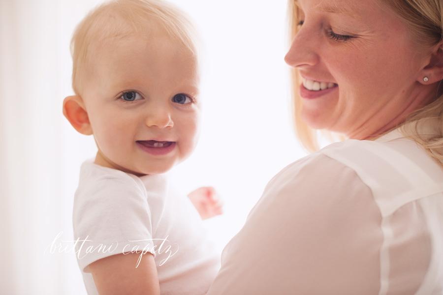 minneapolis baby photographer
