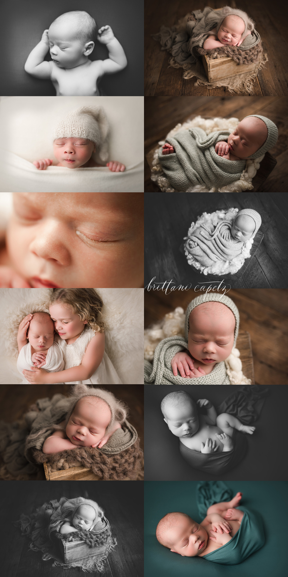 Minneapolis Family Photographer N Family Sunsets And